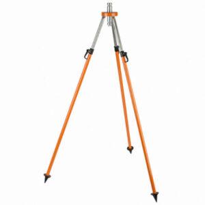 Standardstativ DIN 14683 2001 (ALT)