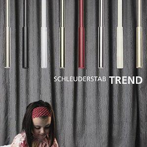 "Serie ""Trend"""